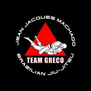 jjm-team-greco