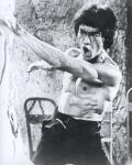 Bruce Lee1