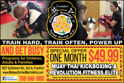 6x4in-MWA-kickboxing-ad_color