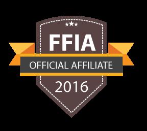 ffia-2016-badge